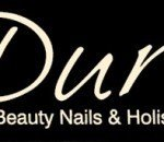 Pure Beauty and Holistics Beauty Salon