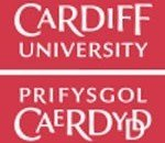 Cardiff University Brain Research Imaging Centre (CUBRIC)