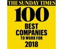 2018-02-26-11-29-03-the-sunday-times-best-companies-2015-1604-2-image1.jpg
