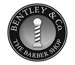 Bentley & Co Barbers