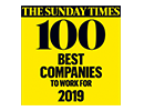 2019-03-28-14-29-18-the-sunday-times-best-companies-1604-2-image1.png