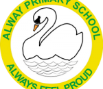 Alway Primary School (Newport City Council)