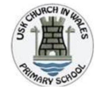 Usk Church in Wales Primary School