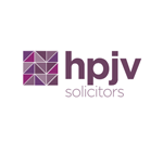 HPJV Solicitors
