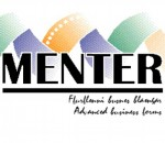Menter Limited