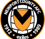 Newport County Association Football Club