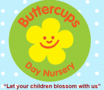 Buttercups Day Nursery